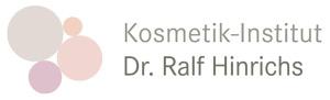 Kosmetik-Institut Dr. Ralf Hinrichs Köln