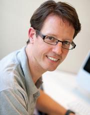 Dr Ralf Hinrichs
